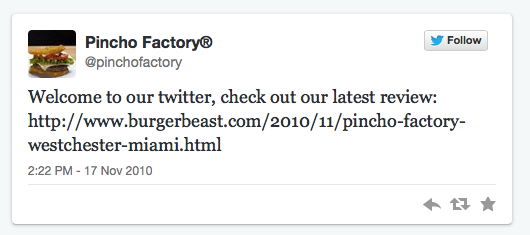 Screen Shot 2014-03-20 at 4.02.47 PM