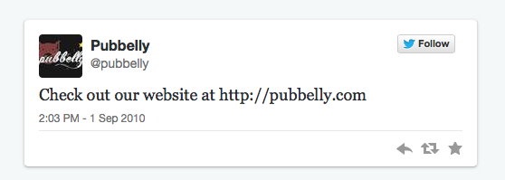 Screen Shot 2014-03-20 at 4.13.29 PM