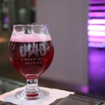 "J. Wakefield Brewery's Exclusive ""Dragonfruit Passion Fruit """