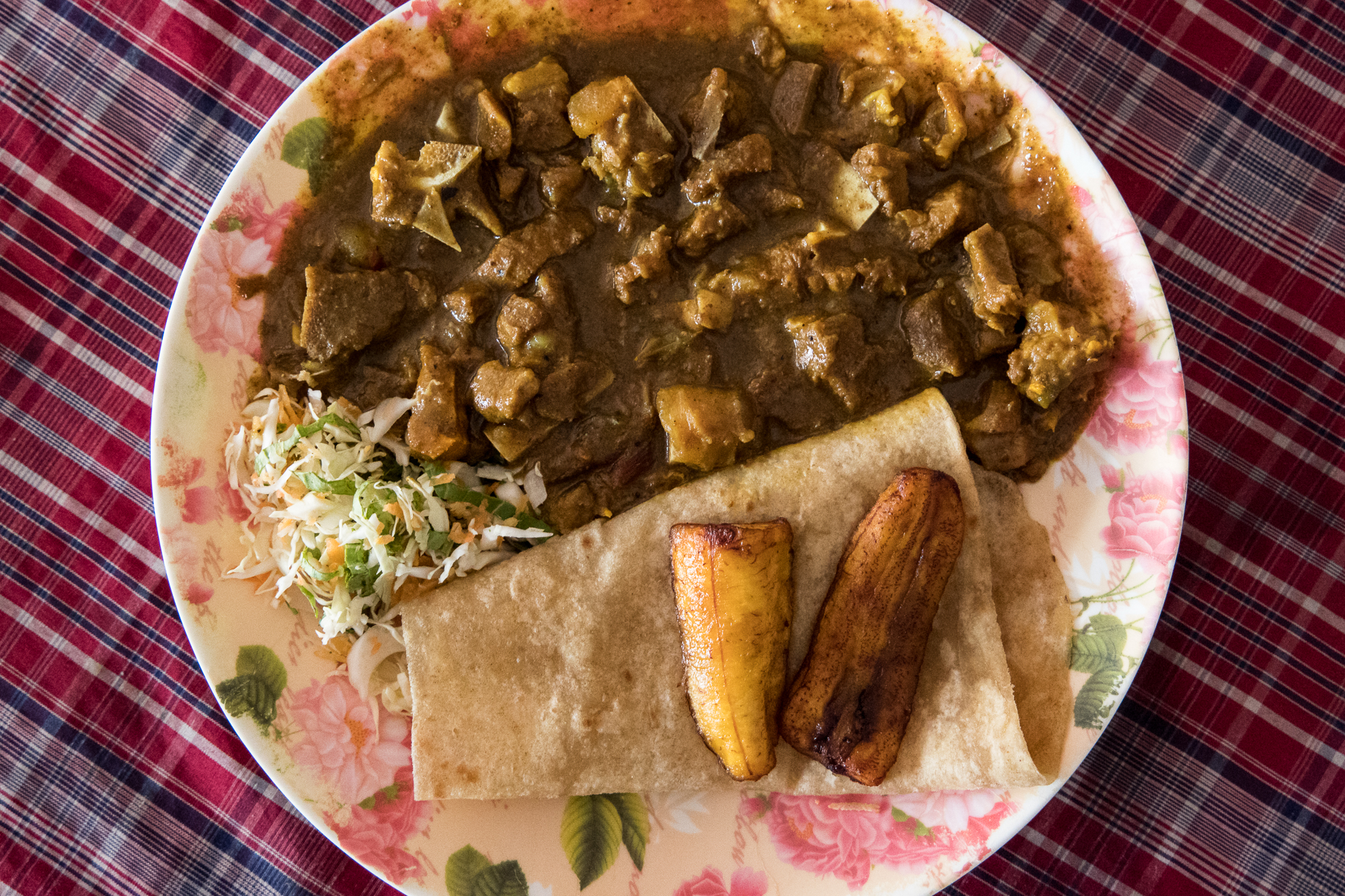 The Jamaica Food and Drink Festival Celebrates Delicious Spicy Cuisine